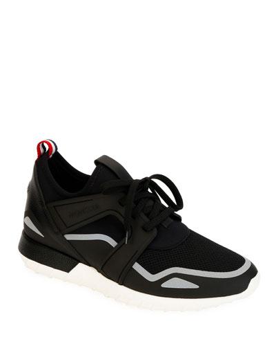 Men's Emilien Sneakers