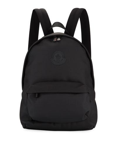 4991e372f Quick Look. Moncler · Men's Pierrick Nylon Backpack