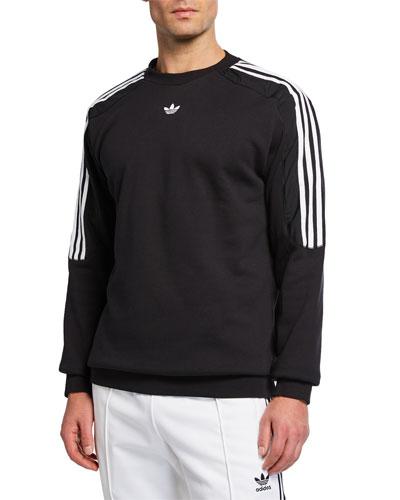 Men's Radkin Crewneck Sweatshirt