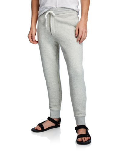 37a8ae00 Quick Look. Vince · Men's Solid Sweatpants