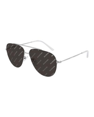 4cc96dd9b8 Balenciaga Sunglasses