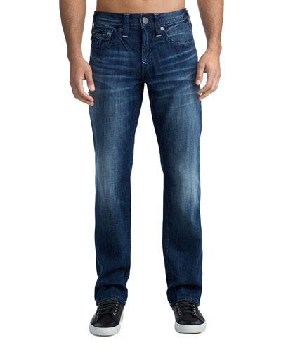 Men's Ricky Denim Jeans