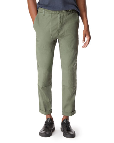 Men's Evectio Slim-Fit Pants