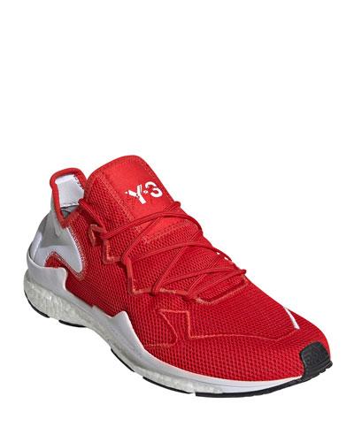 Men's Adizero Runner Sneaker