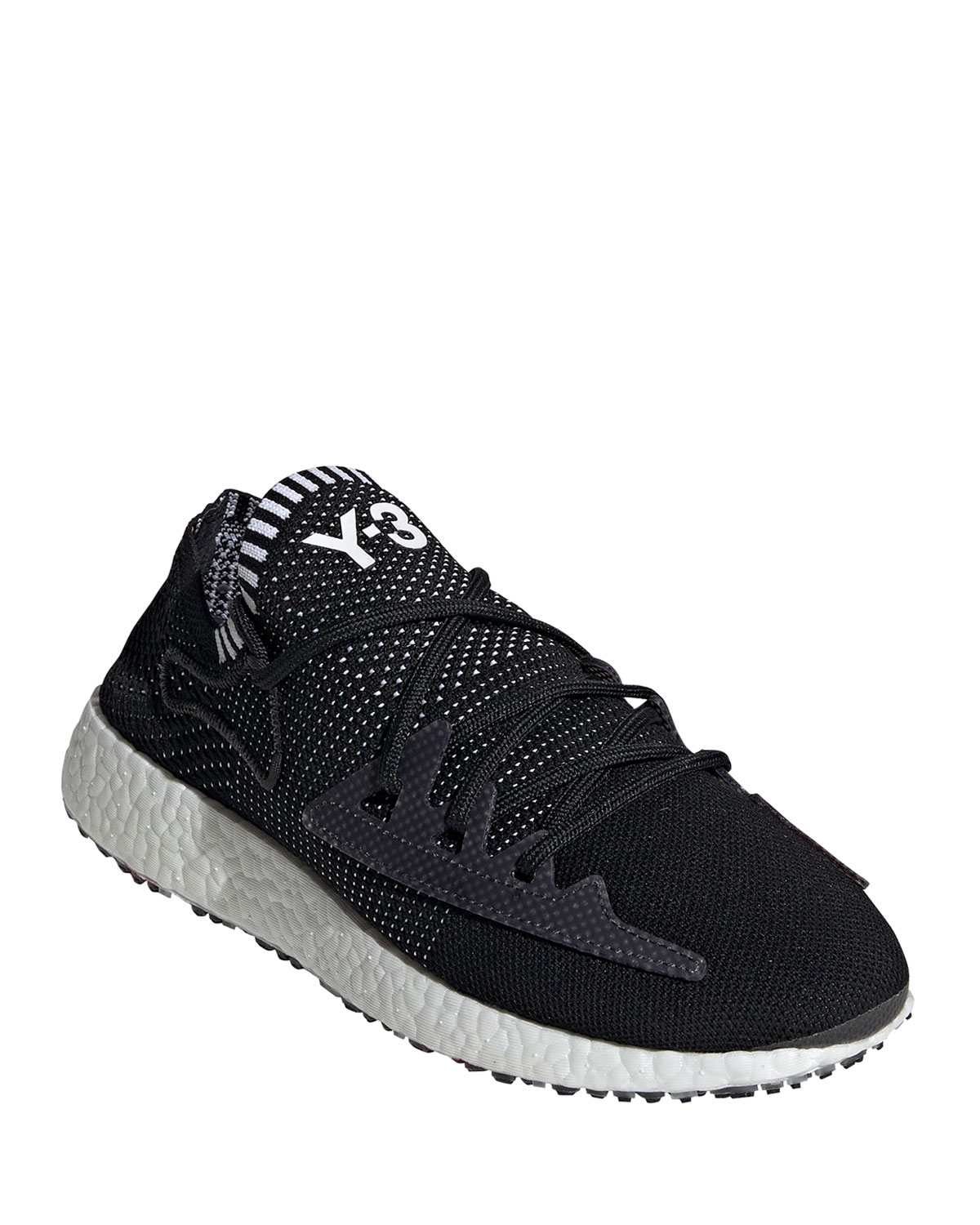 Raito Racer Knit Running Shoes
