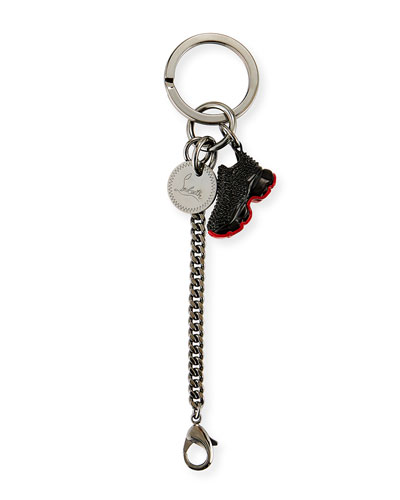 3b5f12559e0 Key Chain   Neiman Marcus