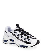 Puma Men's CELL Endura Patent 98 Running Sneakers