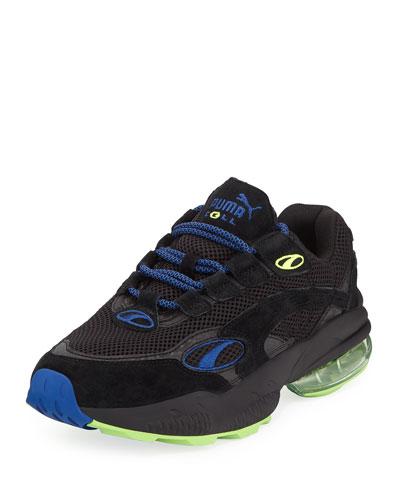 Men's Cell Venom Trainer Sneakers
