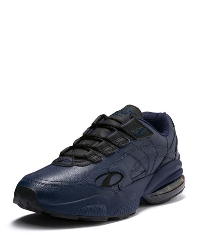Men's Cell Venom Sneakers