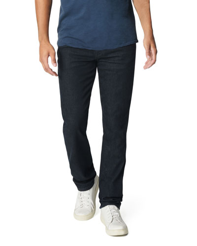 Men's Brixton Straight-Leg Jeans