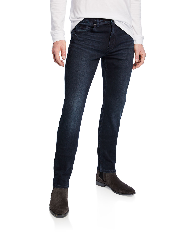 Best Mens Dress Pants Slim - raveitsafe