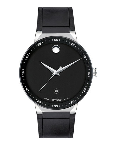 385e519b197 Quick Look. Movado · Men's Sapphire Sport Watch
