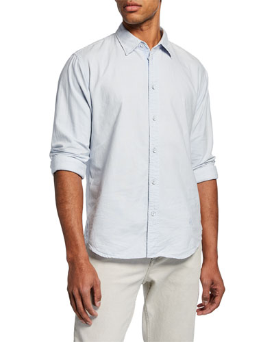 Men's Fit 2 Tomlin Oxford Shirt