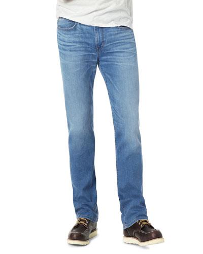 Men's The Classic Denim Jeans