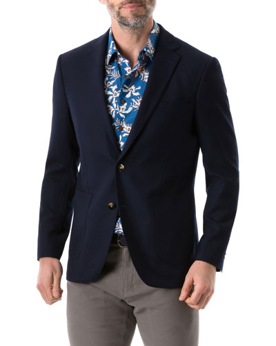Men's Cotswold Sport Coat