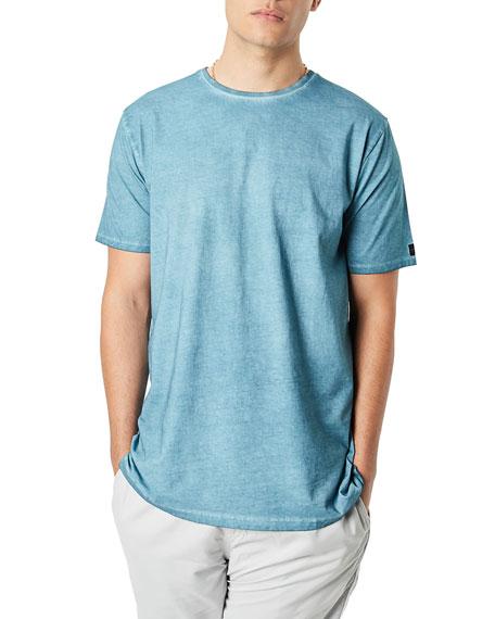Zanerobe Men's Flintlock Cotton T-Shirt