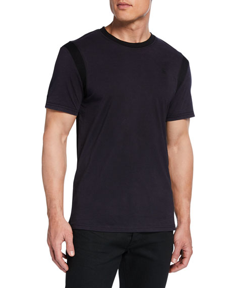 G-Star Men's Motac T-Shirt