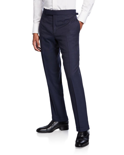 Men's O'Connor Pinpoint Dress Pants
