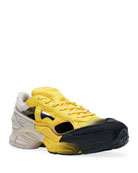 adidas by Raf Simons Men's Replicant Ozweego Dipped