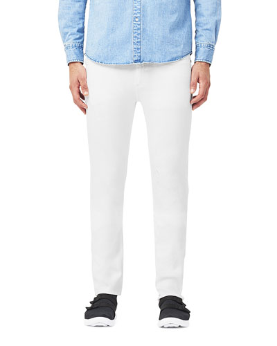 Men's Nick Slim Stretch-Denim Jeans