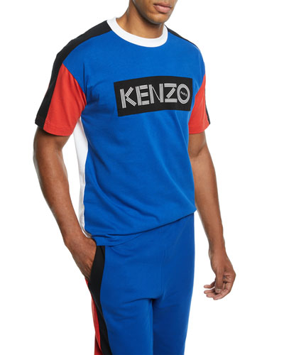 932d304e3a152 Quick Look. Kenzo