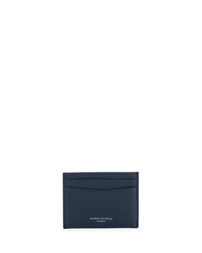 Men's Duke Leather Card Case