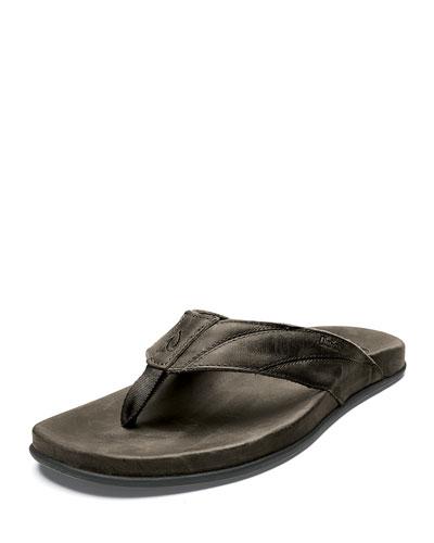 Men's Pikoi Flip-Flops