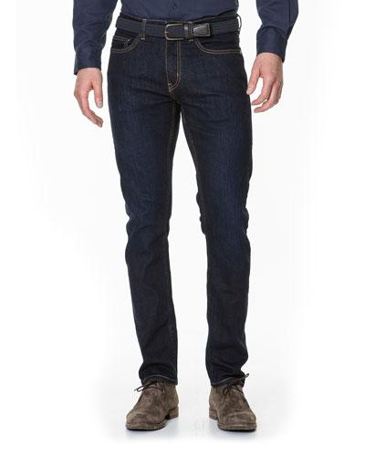 Men's Fanshawe Denim Jeans