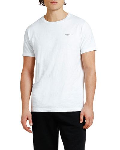 9d0a509732f5 White T Shirt | Neiman Marcus