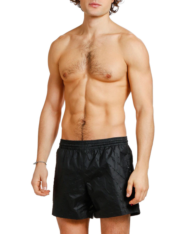 a9d48158a7a68 off-white swim trunks swimwear for men - Buy best men's off-white ...