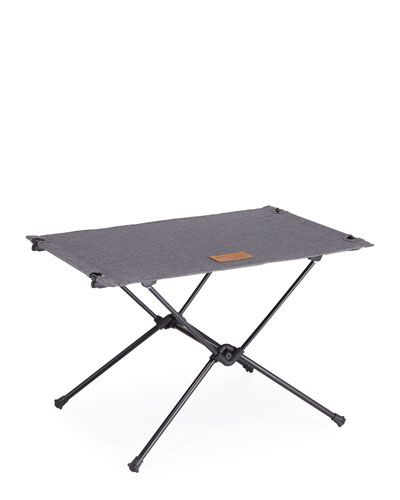 Foldable Outdoor Table One