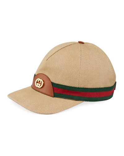 ea6816233b2208 Mens Baseball Headwear | Neiman Marcus