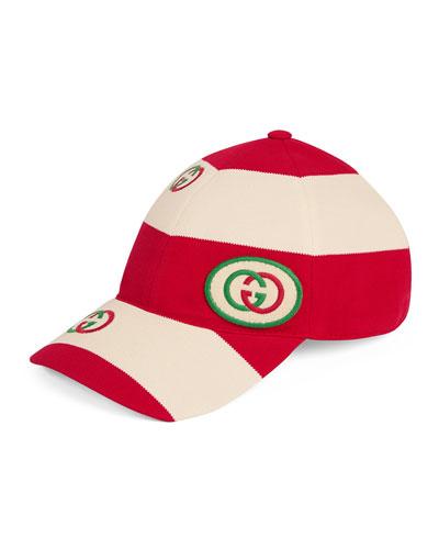 8e26e5207 Mens Baseball Headwear | Neiman Marcus