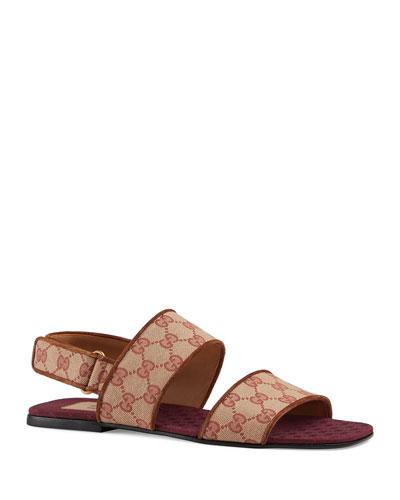 Men's Senior Sandals