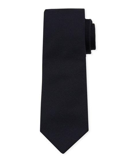 Brunello Cucinelli Wool Tie