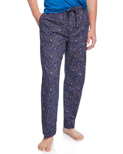 Men's Ledbury 29 Lounge Pants