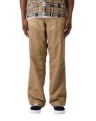 Burberry Men's Run Mix Wide Trouser Pants