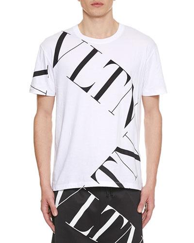 9134b2ae2 Valentino Tshirt | Neiman Marcus