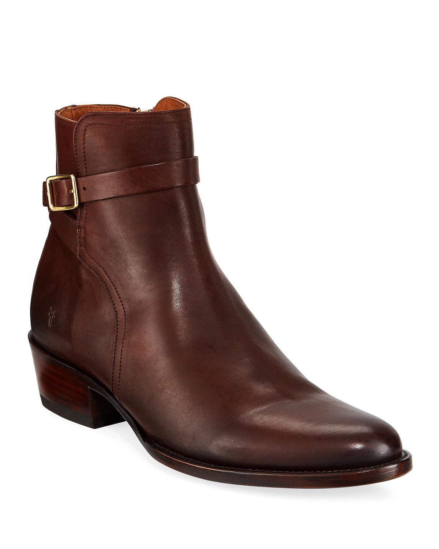Men's Grady Jodhpur Ankle Boots