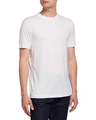 Men's Crewneck T-Shirt