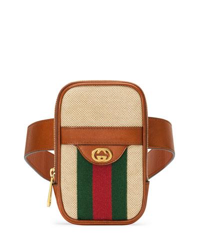 edc548a8fc3b9 Vintage Leather Bag | Neiman Marcus