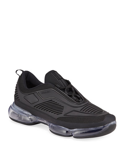 Men's Cloudbust Air Sport Sneakers