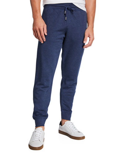 Men's Crown Comfort Lounger Pants
