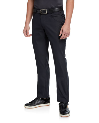 Men's eb66 5-Pocket Performance Pants