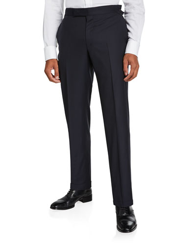 Men's O'Connor Master Twill Pants