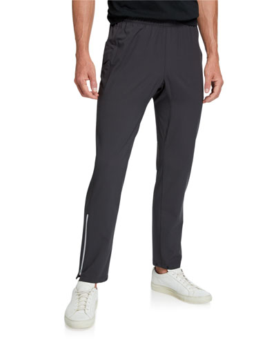 Men's Vancouver Action Pants