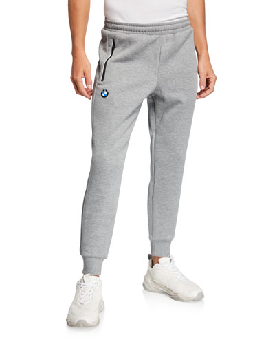 Men's x BMW Motorsports Sweatpants