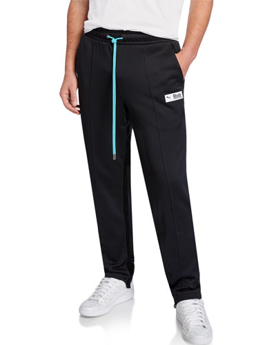 Men's x Rhude Track Pants