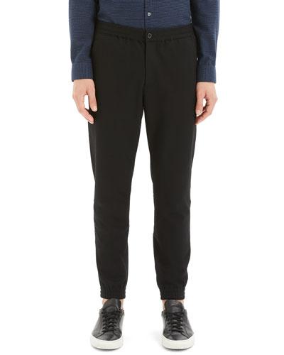 Men's Terrance Woodmere Jogger Pants