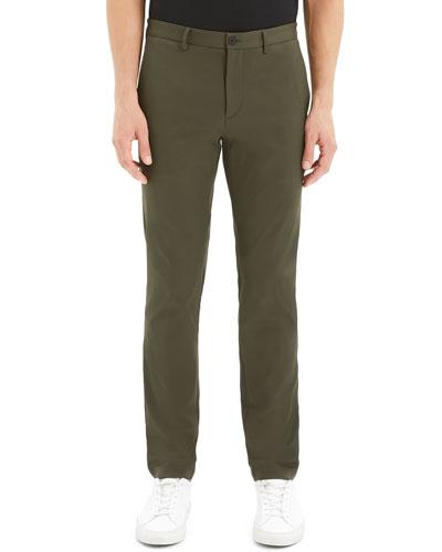Men's Zaine Neoteric Slim Pants